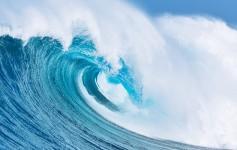 Urlaub-Wellen-Meer-Hawaii-7-L-Z-1170x500px