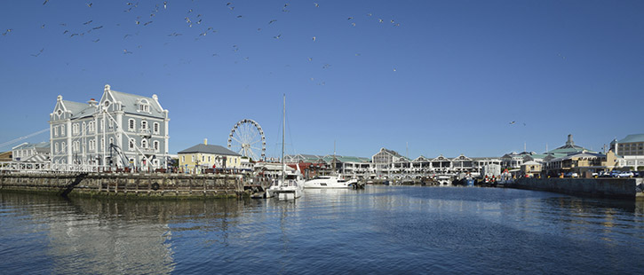 V&A-Waterfront,-Cape-Town-725x310px