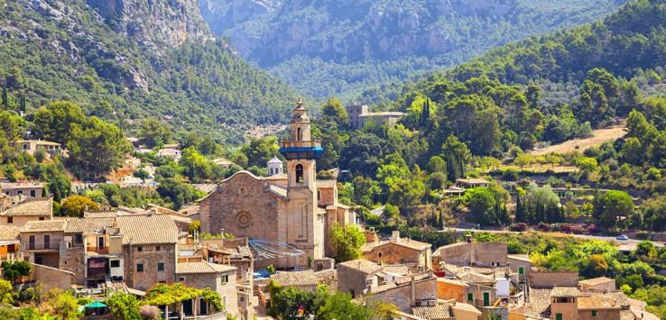 Valldemosa-Mallorca-Spanien-6-1170x500px
