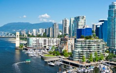 Vancouver-Canada-3-1170x500px