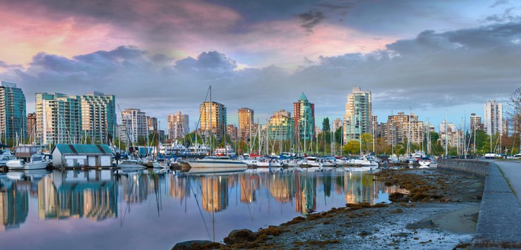 Vancouver-Canada-5-1170x500px