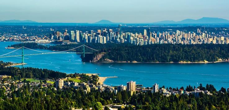 Vancouver-Kanada-1-1170x500px