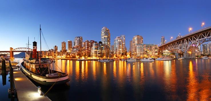 Vancouver-Kanada-2-1170x500px
