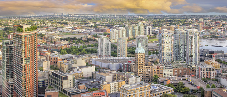 Vancouver-Lookout-725x310px