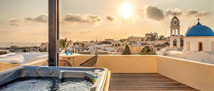 Vedema,-a-Luxury-Collection-Resort,-Santorini-725x310px