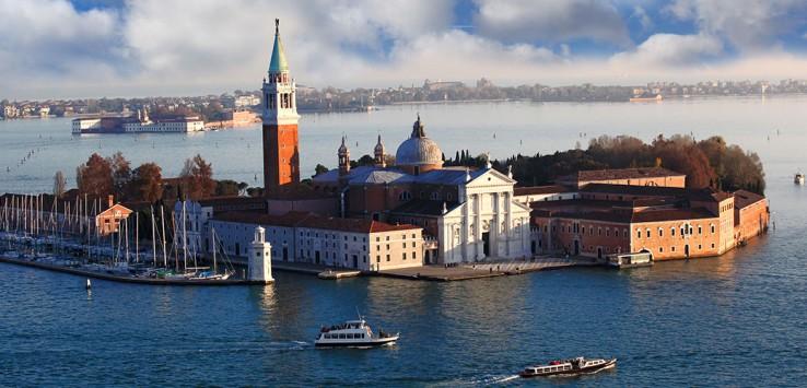 Venice-4-1170x500px