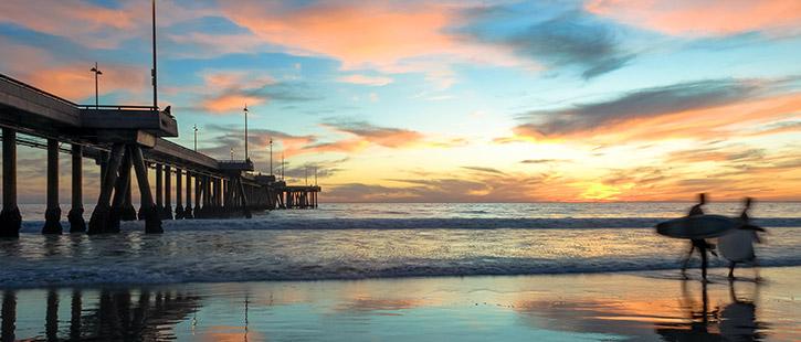 Venice-Beach-LA-725x310px
