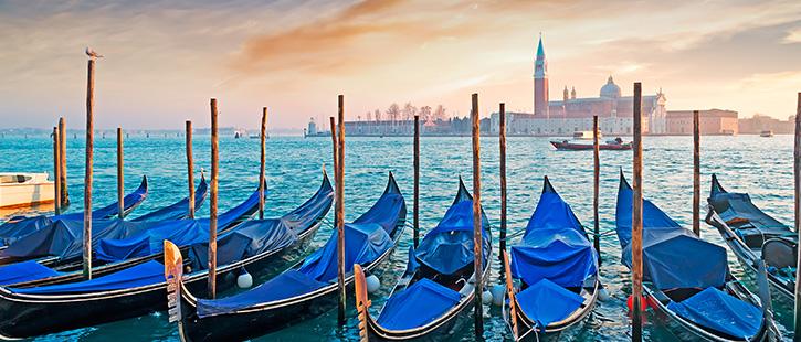 Venice-view-725x310px