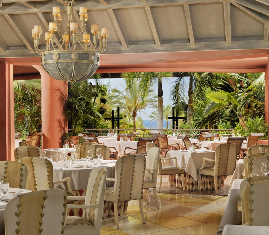 verona-restaurant