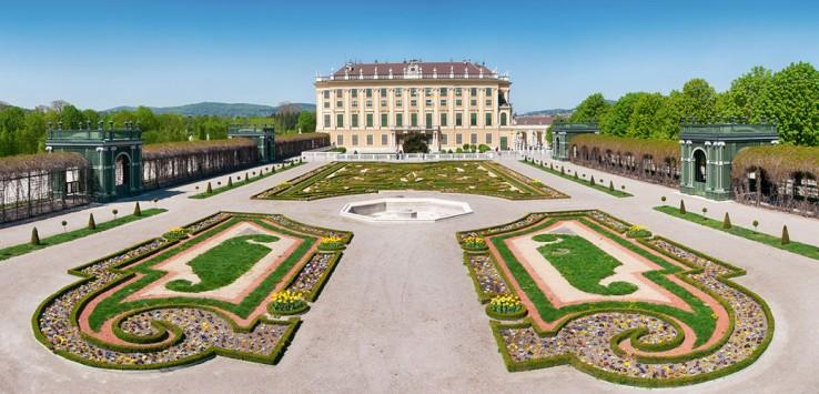 Vienna-Austria-wien österreich