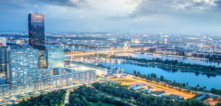Vienna-skyline-danube-river,-Austria-1170x500px-2