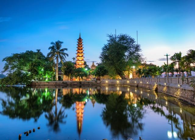 Vietnam (10)