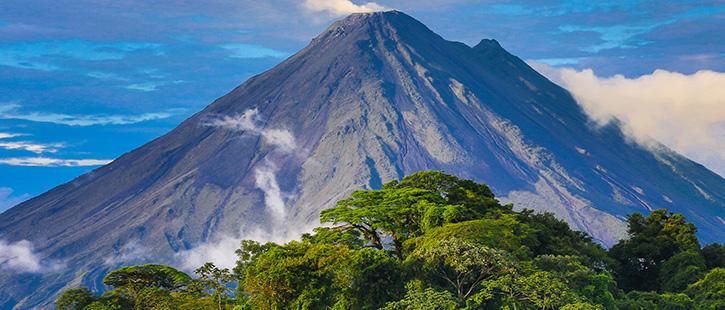 Vulkan-Arenal-725x310px