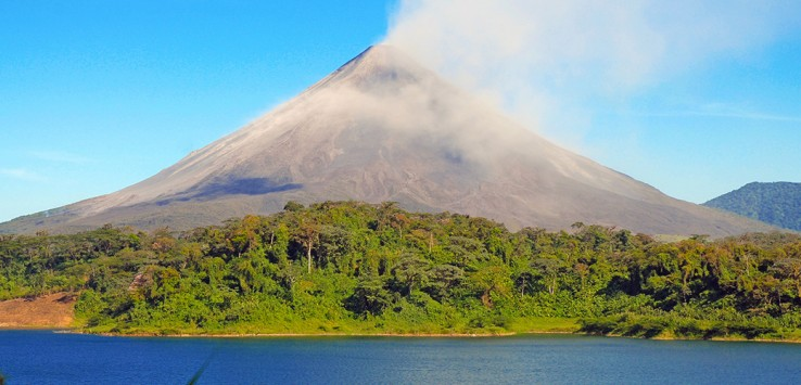 Vulkan-Costa-Rica-1170x500px