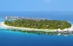 W-Maledives-1
