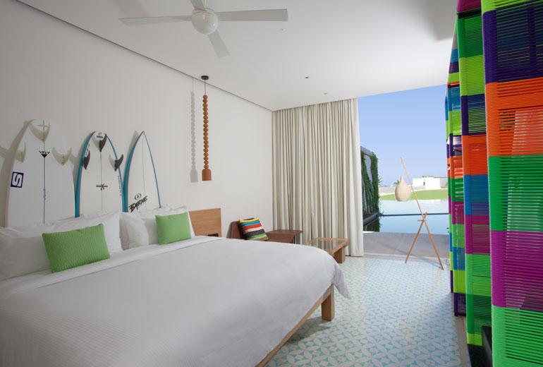 Spg hot escapes bis zu 49 prozent rabatt bei vielen top for Stylische hotels