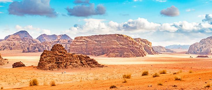 Wadi-Rum-2-725x310px
