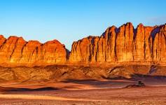 Wadi-Rum-725x310px
