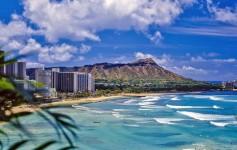Waikiki-725x310px