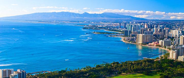 Waikiki-Hawaii-725x310px