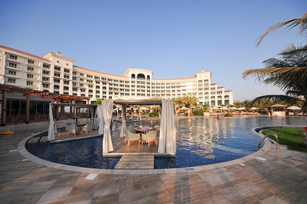 Waldorf Astoria Dubai Palm Jumeirah (12)