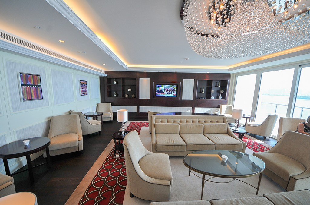 Waldorf Astoria Dubai Palm Jumeirah (2)