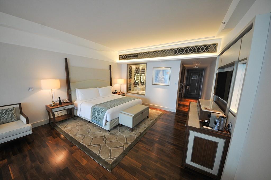 Waldorf Astoria Dubai Palm Jumeirah (21)