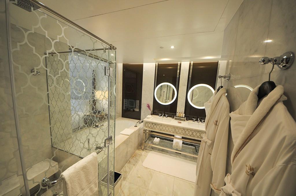 Waldorf Astoria Dubai Palm Jumeirah (22)