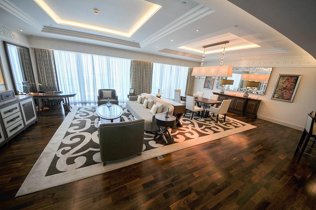 Waldorf Astoria Dubai Palm Jumeirah (23)