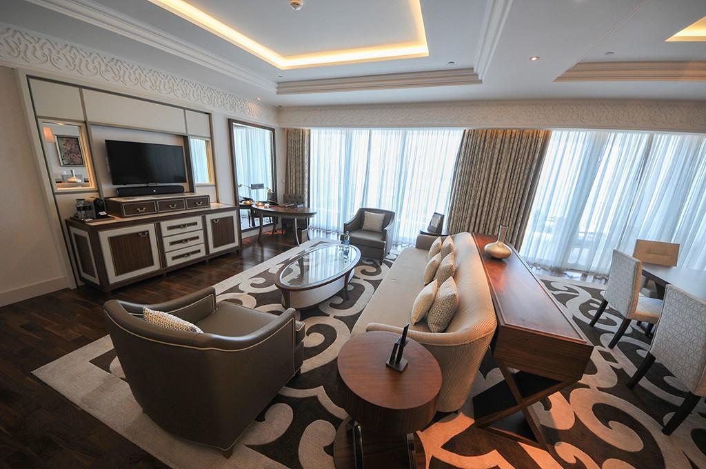 Waldorf Astoria Dubai Palm Jumeirah (24)