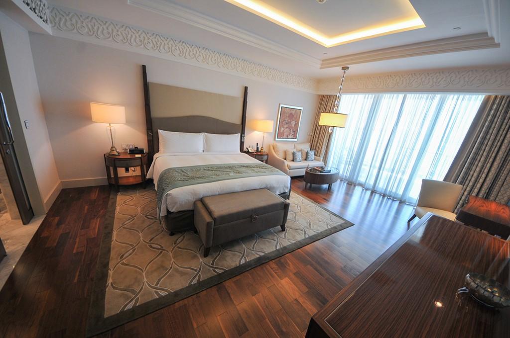 Waldorf Astoria Dubai Palm Jumeirah (25)