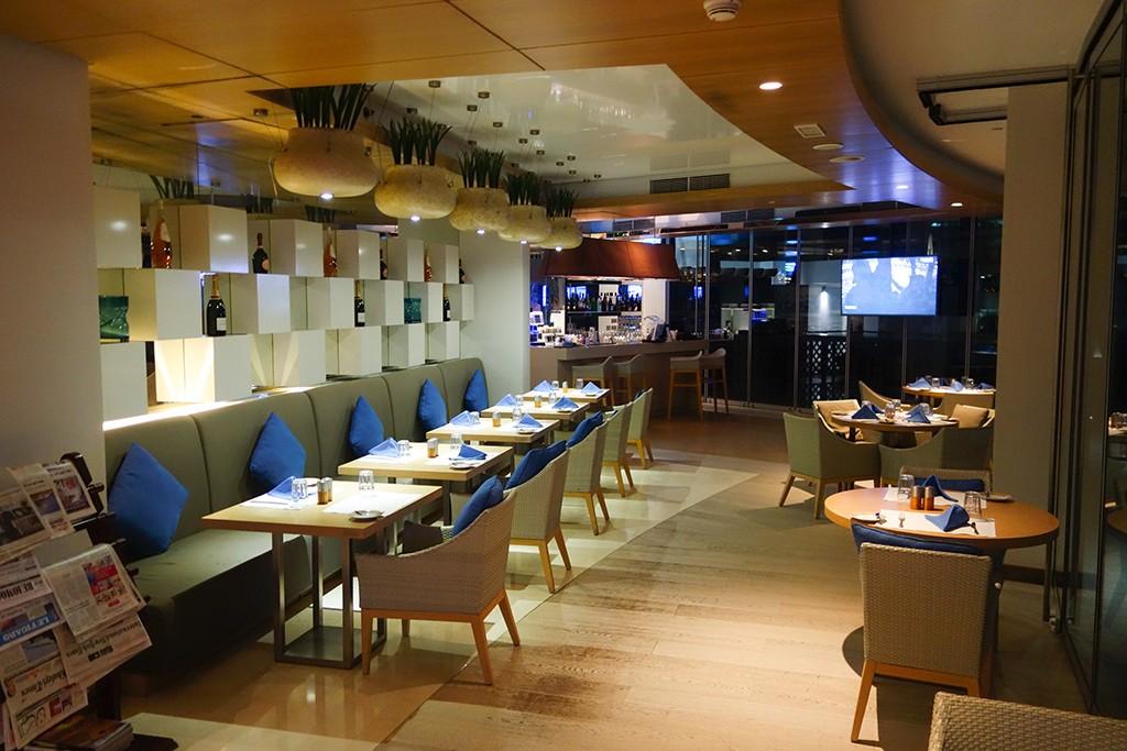 Waldorf Astoria Dubai Palm Jumeirah (29)