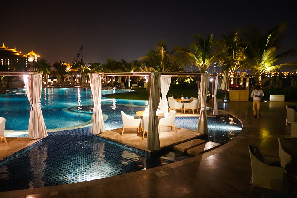 Waldorf Astoria Dubai Palm Jumeirah (30)