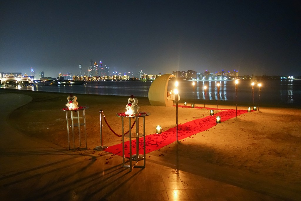 Waldorf Astoria Dubai Palm Jumeirah (31)