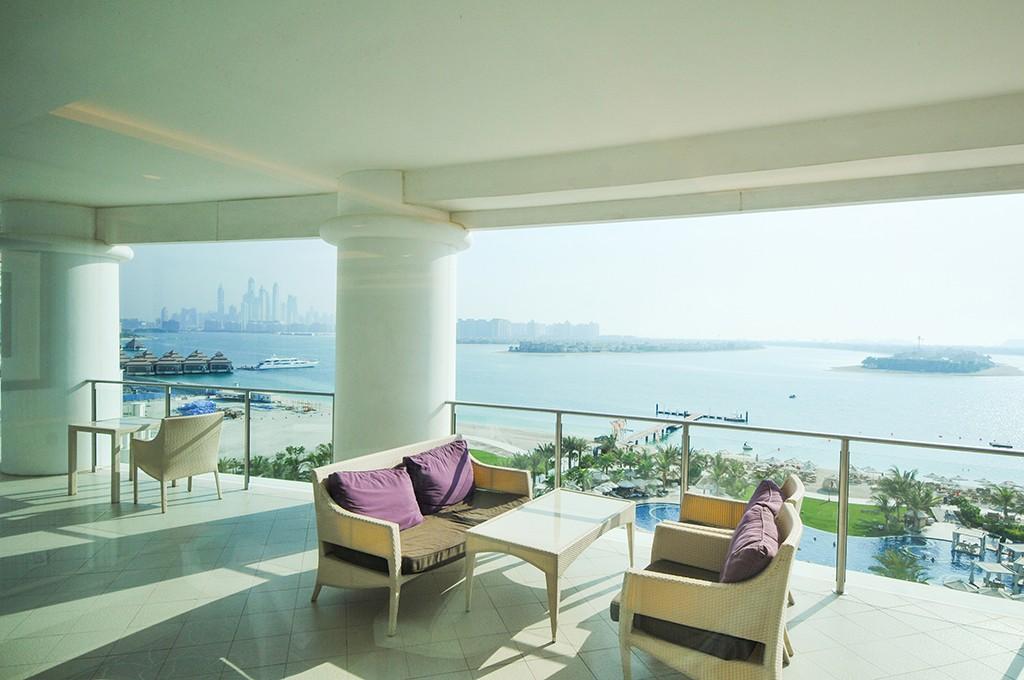 Waldorf Astoria Dubai Palm Jumeirah (4)