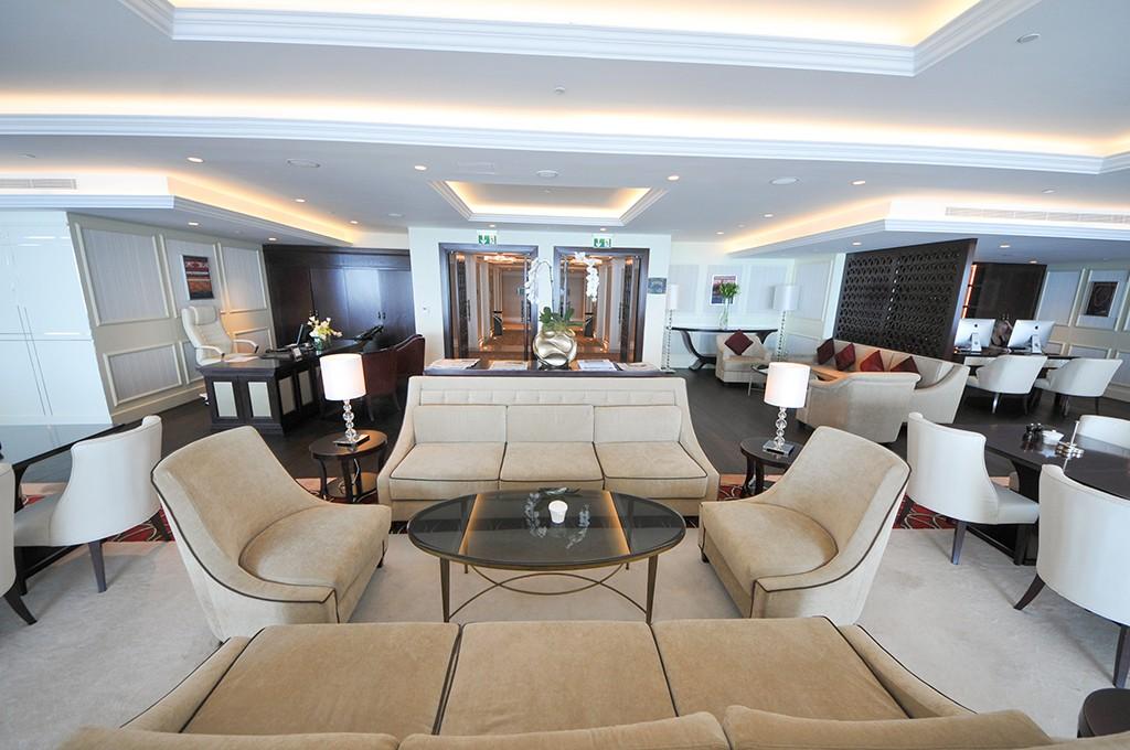 Waldorf Astoria Dubai Palm Jumeirah (5)