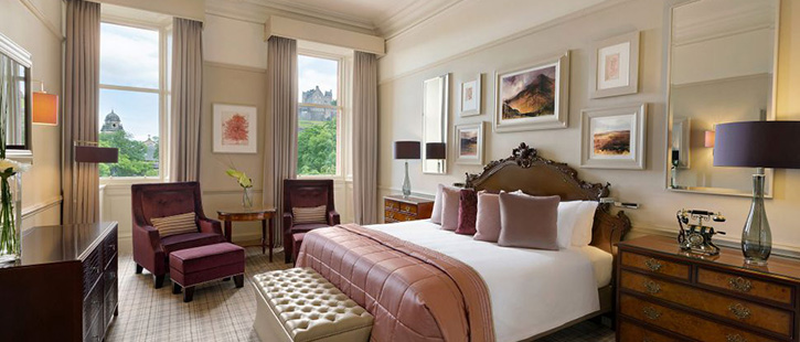 Waldorf-Astoria-Edinburgh---The-Caledonian-725x310px