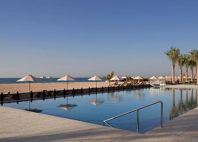 Dubai Hotel Nahe Flughafen