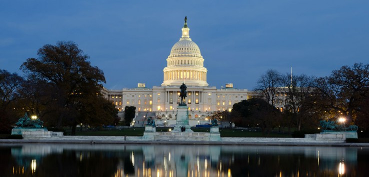 Washington-11-1170x500px