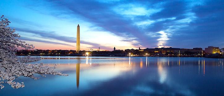 Washington-Monument-washington-2-725x310px