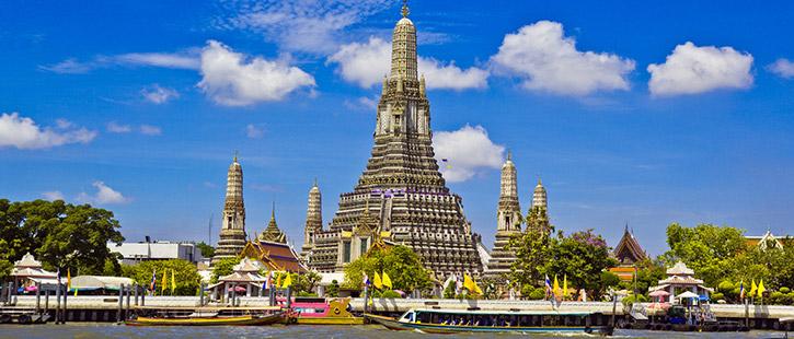 Wat-Arun-Pagoda-725x310px