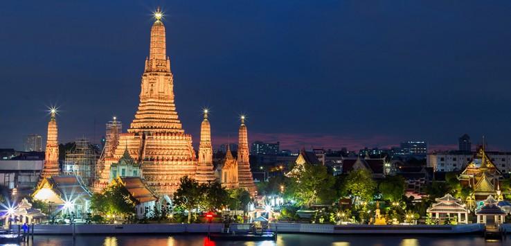 Wat-Arun-Tempel-Bangkok-1170x500px