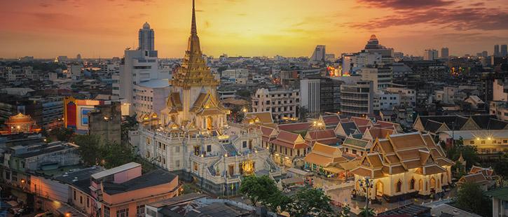 Wat-Traimit-725x310px