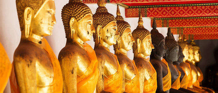 Wat-pho-buddhist-temple-725x310px