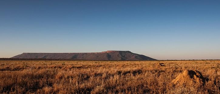 Waterberg,-Otjozondjupa,-Namibia-725x310px
