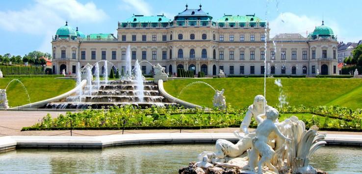 Wien-Österreich-Belvedere-2-1170x500px