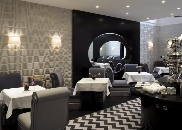 5 sterne design hotel im 1 bezirk wiens mit fr hst ck und for Design hotel 5 sterne