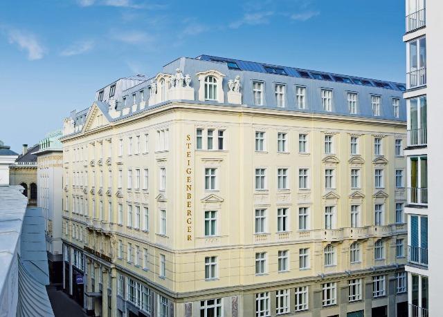 Wien (8)