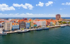 Willemsted-Curacao-Karibik-1-1170x500px
