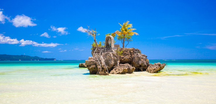 Willy's-rock-on-island-Boracay-Philippines-1170x500px-2